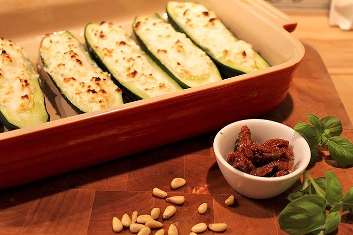 rezepte mit zucchini low carb beliebte gerichte und rezepte foto blog. Black Bedroom Furniture Sets. Home Design Ideas